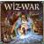 Wiz-War (Edizione Inglese)