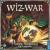 Wiz-War: Forze Bestiali