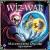 Wiz-War: Maledizioni Oscure