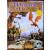 Wizard Kings: Heroes & Treasures
