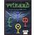Wizard (Edizione Tedesca)