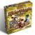 Wizards Of Mickey: Sfida di Magia - Confezione Deluxe