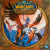 World of Warcraft: Gioco d'Avventura