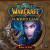 World of Warcraft: Il Gioco da Tavolo
