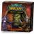 World of Warcraft: L'Ombra della Guerra