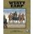 Wyatt Earp (Prima Edizione)