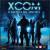 XCOM: Il Gioco da Tavolo