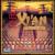 Xian (Edizione Inglese)