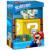 Yahtzee - Nintendo Super Mario Collector's Edition