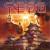 Yedo (Edizione Tedesca)