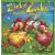 Zicke Zacke - Spenna il Pollo (Prima Edizione)