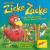 Zicke Zacke (Edizione Multilingua)