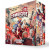 Zombicide (2nd Edition)