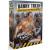 Zombicide (2nd Edition): Danny Trejo – Badass Survivor and Zombie Set