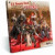 Zombicide: Black Plague - Extra Tile Pack