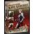 Zombicide: Black Plague Special Guest Box – Karl Kopinski