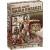 Zombicide: Black Plague Special Guest Box – Paolo Parente