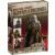 Zombicide: Black Plague Special Guest Box – Stefan Kopinski