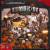 Zombicide: Invader (Edizione Inglese)