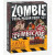 Zombicide: Toxic/Prison Paint Set