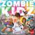 Zombie Kidz Evolution (Edizione Inglese)