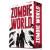 Zombie World (Edizione Italiana)