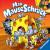 ..Max MauseSchreck