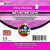 uplay.it edizioni: 50 Bustine Premium Square (70 x 70 mm) (UPL-7134)